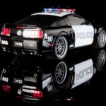 FORD-GT500-US-POLICE-SIDE