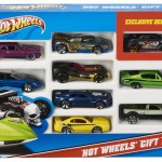 9_Hot-Wheels-Gift-Pack