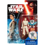 Rey (Starkiller Base) Star Wars Action Figure